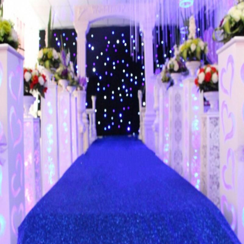 1m wide 10m upscale pearlescent wedding carpet shiny aisle runner t 1m wide 10m upscale pearlescent wedding carpet shiny aisle runner t station carpet for party decoration supplies many colors in party diy decorations from junglespirit Image collections
