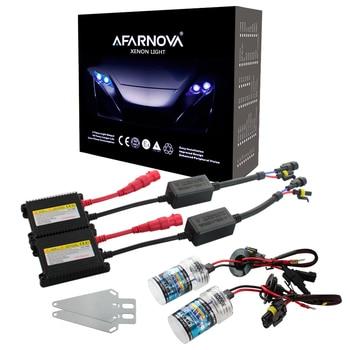 Hid Xenon Kit | One Set H7 Xenon HID Kit H4 H1 H11 H8 9005 HB3 9006 HB4 881 D2S Xenon Hid Ballast For Car Light Headlight 4300K 6000K 8000K 12V
