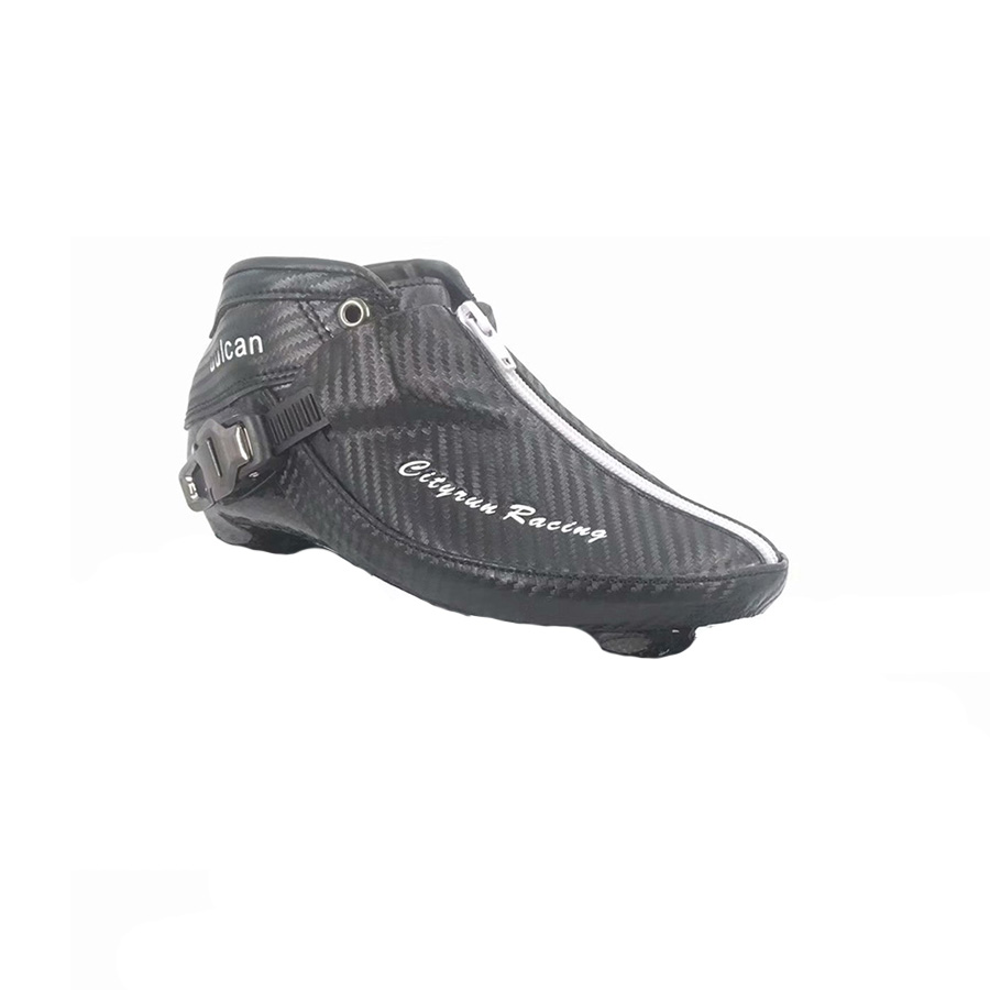 2019 Cityrun Speed Inline Skates Boot EUR Size 30-44 Carbon Fiber Professional Competition Racing Skating Shoes Patines Liner2019 Cityrun Speed Inline Skates Boot EUR Size 30-44 Carbon Fiber Professional Competition Racing Skating Shoes Patines Liner