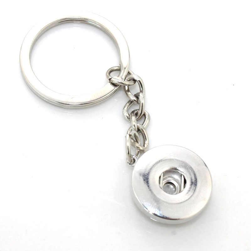 2016 جولة خمر المفاتيح المفاجئة زر 28 ملليمتر كيرينغ المجوهرات (صالح 18 ملليمتر 20 ملليمتر يستقر) المفاجئة مجوهرات سحر المرأة