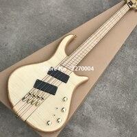 人気のベースギター