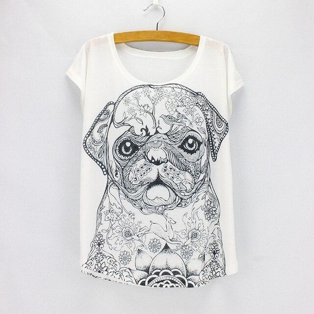 T shirt dress sketch images