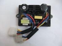Generator And Welding Dual Use AVR Automaitc Voltage Regulator