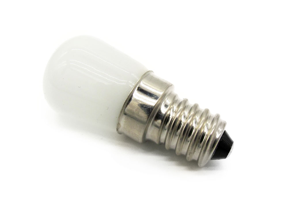 Kühlschrank Led E14 : Yotoos e led lampe v smd led licht ersetzen kühlschrank