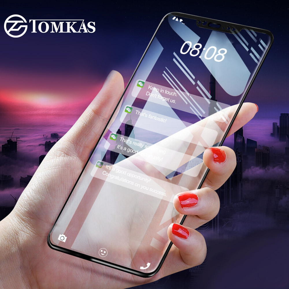 tomkas-protective-glass-for-xiaomi-pocophone-font-b-f1-b-font-glass-tempered-film-for-xiaomi-pocophon-poco-font-b-f1-b-font-mi-8-se-protective-glass-film