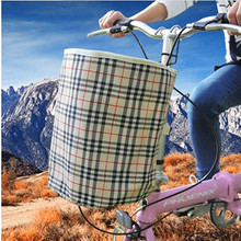 Sports Bike Bags Fietstassen Bike Accessories Bicycle Saddle Bag Bicycle Basket Bisiklet Aksesuar