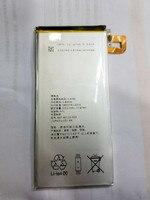 For BlackBerry Priv Mobile Phone Battery 3360mAh BAT 60122 003 BlackBerry