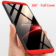 For Xiaomi Pocophone F1 Case 360 3 in 1 Shockproof Hard PC Full Back Cover Matte Case For Xiaomi Pocophone F1 Poco F1 Cover Full 3 day pass f1 japan 2017