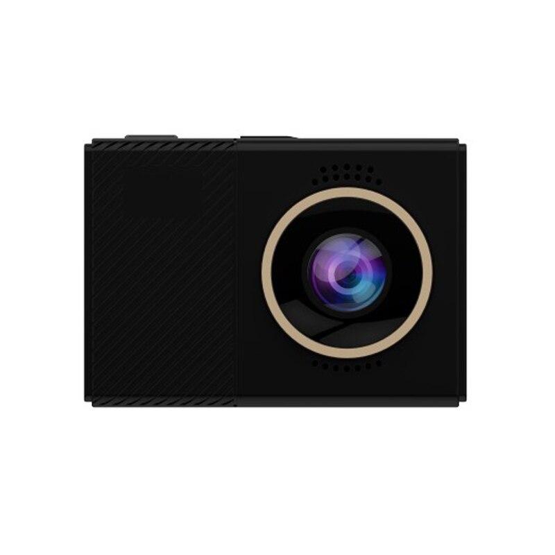 цена на G70 Super Capacitor Novatek 96658 Full HD 1080P WiFi Dash Cam 170 Degree 2.45