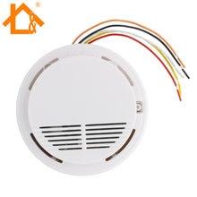 popular smoke detector wiring-buy cheap smoke detector wiring lots from  china smoke detector wiring suppliers on aliexpress com