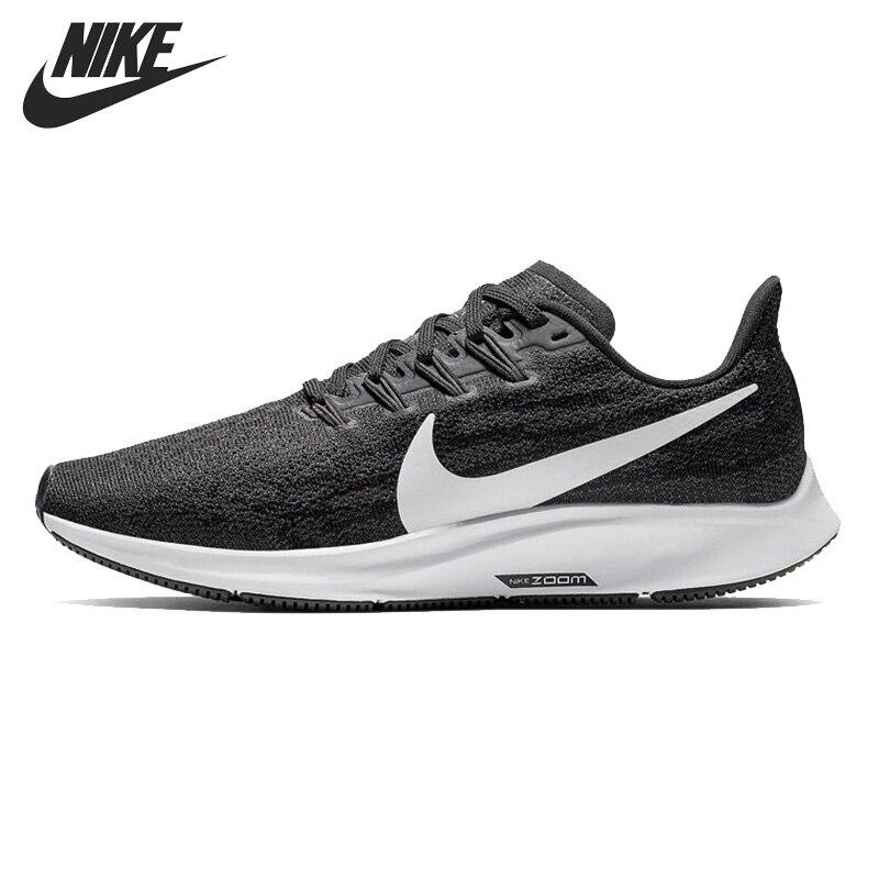 Original New Arrival NIKE WMNS AIR ZOOM PEGASUS 36 Womens Running Shoes SneakersOriginal New Arrival NIKE WMNS AIR ZOOM PEGASUS 36 Womens Running Shoes Sneakers