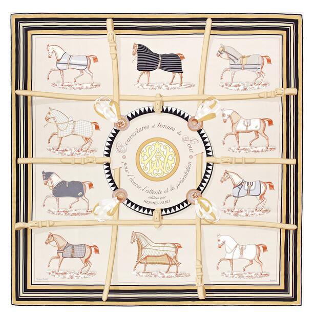 2cm Dicken Amerikanischen Quadrat Schal muster gedruckt Teppich Für Wohnzimmer Küche matte Flur Saugfähigen Nicht slip Teppich wohnkultur-in Lumpen aus Heim und Garten bei  Gruppe 3
