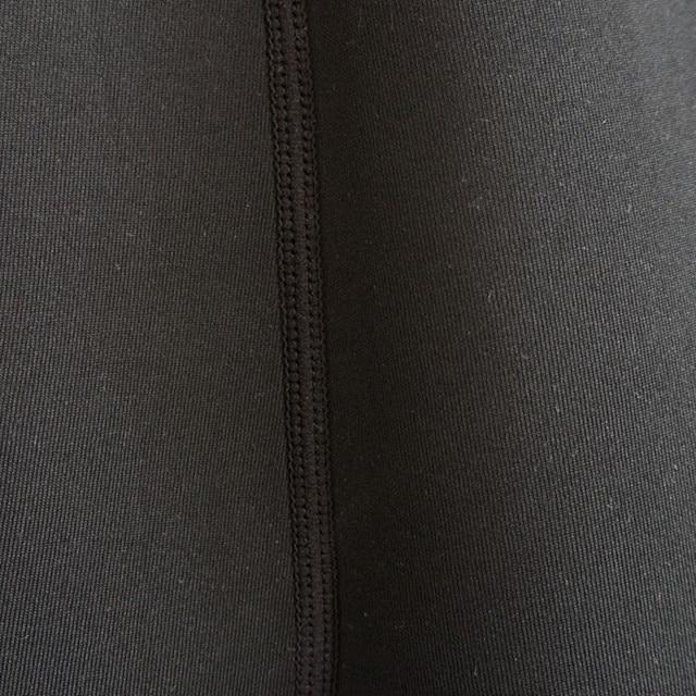 Neoprene Waist Trainer Belts Men's Body Shaper Sweat Vest Slimming Shirts new Sale Thermo Sauna Suit Weight Loss Black Shapewear 5