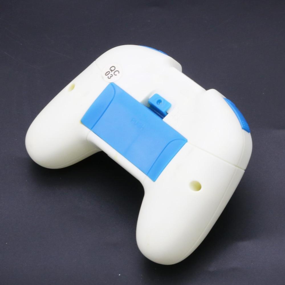 sterowany Nano Drone zdalnie 7