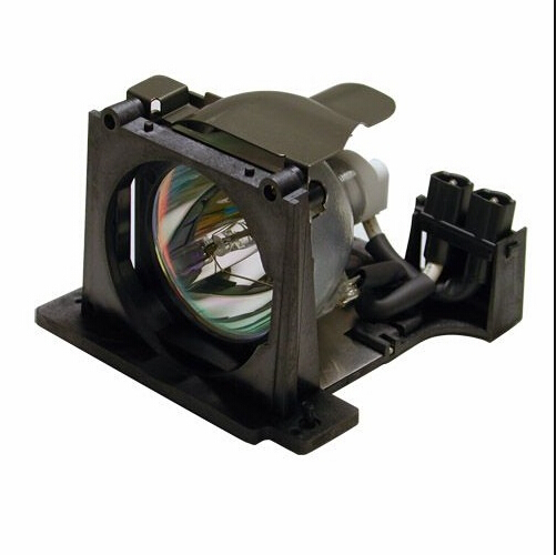 BL-FP200A SP.80Y01.001 for OPTOMA EP72H EP738 EP741 Original Lamp with Housing   Free shippingBL-FP200A SP.80Y01.001 for OPTOMA EP72H EP738 EP741 Original Lamp with Housing   Free shipping