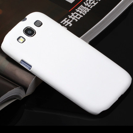 WHITE Samsung 6 cases 5c64f6c340569