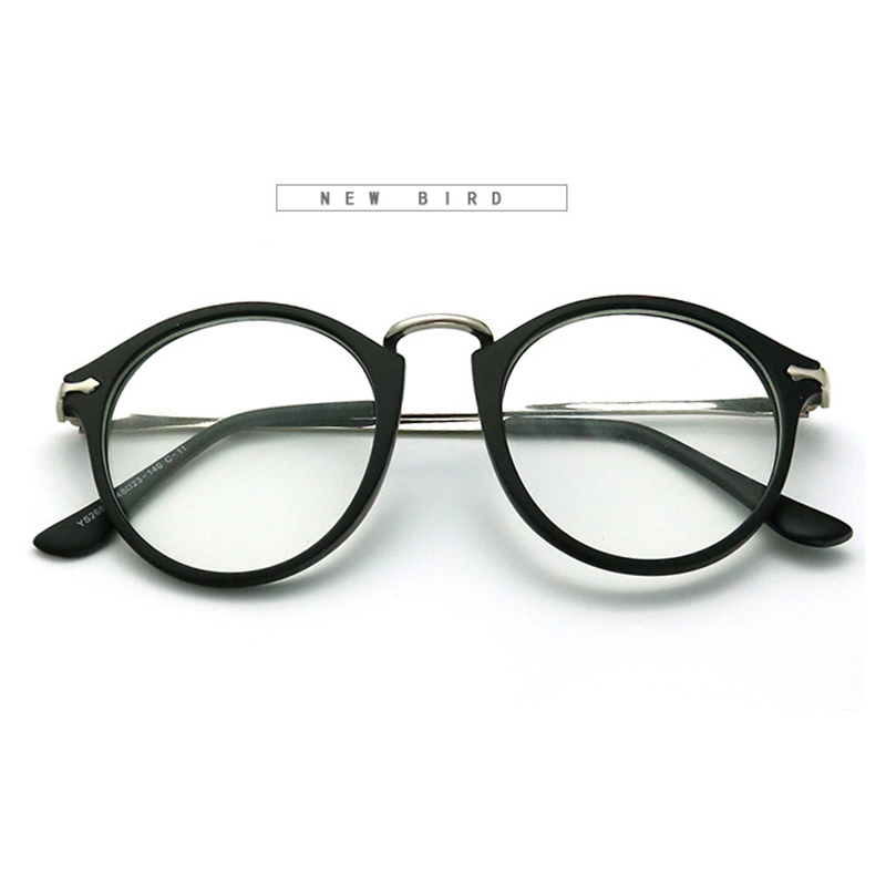 glasses frames styles | shopping center