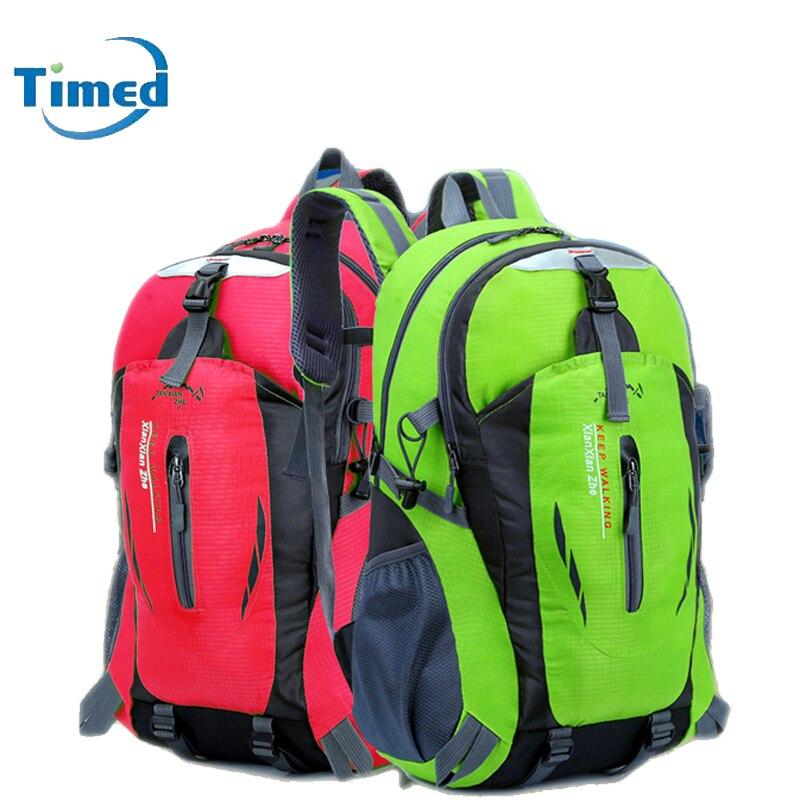Новинка 2019, большой рюкзак высокого качества в стиле пэчворк, дорожные сумки на плечо, модные мужские и женские рюкзаки, повседневные школьные рюкзаки school backbag patchwork backpackfashion women backpack   АлиЭкспресс