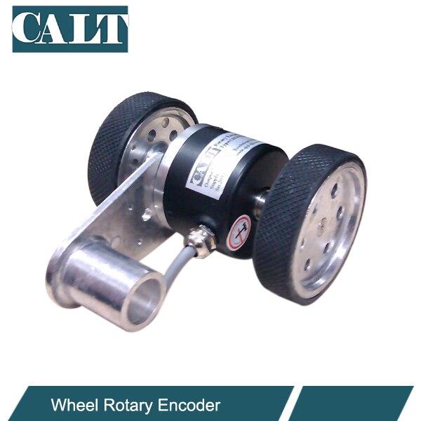 textile fabric wheel optical rotary encoder 100 1000 pulse precise length measurement instrumenttextile fabric wheel optical rotary encoder 100 1000 pulse precise length measurement instrument