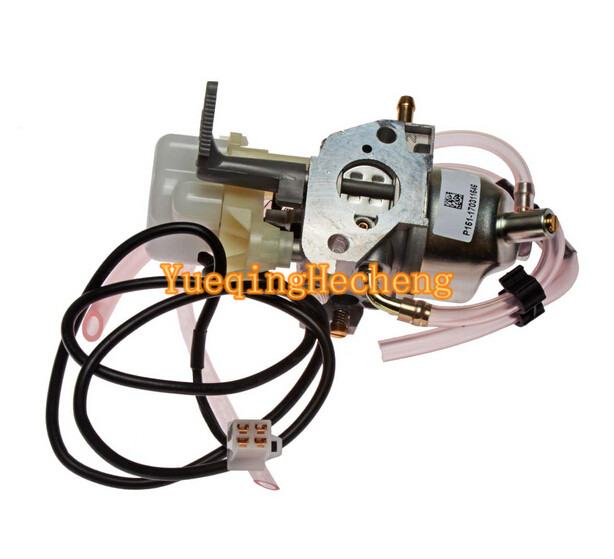 Carburetor KG105-10000 For Kipor IG2000 IG2000S GS2000 KGE2000TI 2000TC Generators Carburetor KG105-10000 For Kipor IG2000 IG2000S GS2000 KGE2000TI 2000TC Generators