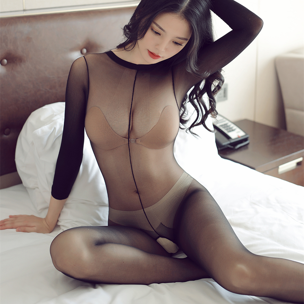 Plus Size Open Crotch Sexy Erotic Lingerie Hot Women Porn Fishnet Babydoll Sexy Underwear Baby Doll Sexy Lingerie Sex Costumes