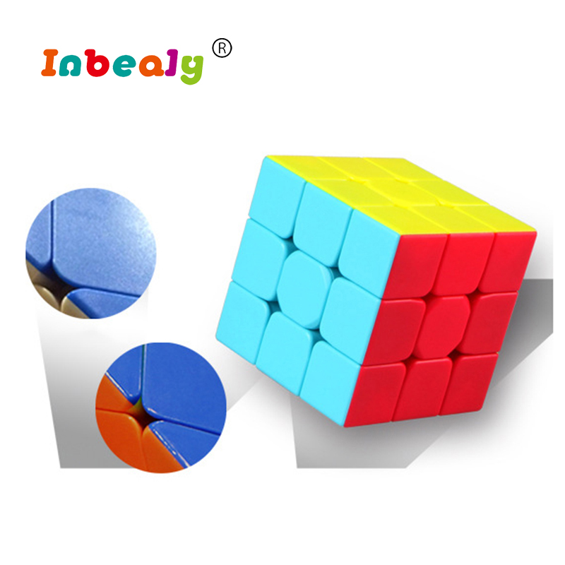 Qiyi Mofangge Valk3 Power M Magnetic 3x3x3 Speed Magic Cube For WCA Professional Toys For Children Valk 3 Puzzle Cube qiyi megaminx magic cube stickerless speed professional 12 sides puzzle cubo magico educational toys for children megamind
