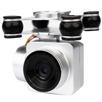 720P Real-Time Fpv Camera Cam For Sh5H Rc Drone Quadcopter Aircraft Model Toys Uav Spare Parts Rc Accessories