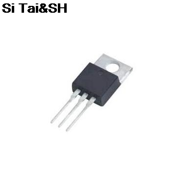 1pcs LM337T LM337 TO-220