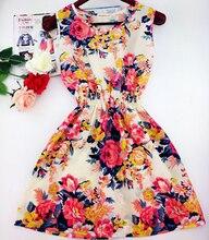 Женское платье 2017 vestidos WC0344