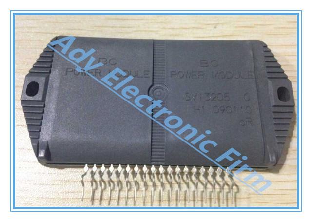 Frete Grátis SVI3205C 1 pc/lote SVI3205 ic transistor módulo