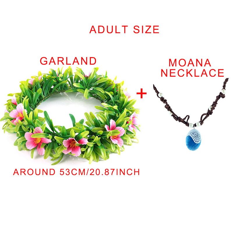 Adult-Moana-Garland-and-Necklace