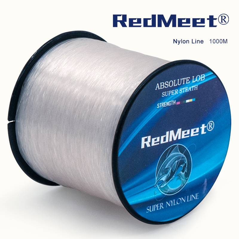 500-1000m-redmeet-nylon-font-b-fishing-b-font-line-super-strong-japan-brand-font-b-fishing-b-font-line-justron-dpls-4lb-30lb-5-colors-monofilament-main-line