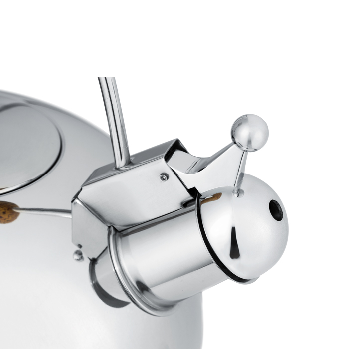 чайник со свистком купить на алиэкспресс
