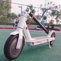 DE STOCK Original Xiaomi M365 Electric Hoverboard 2 Wheel Hover Board APP LG Battery Skateboard Long