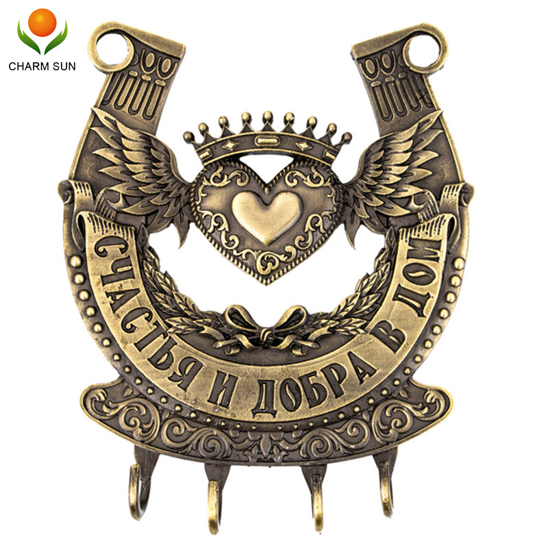Metal Crown Wall Decor metal crown wall decor reviews - online shopping metal crown wall