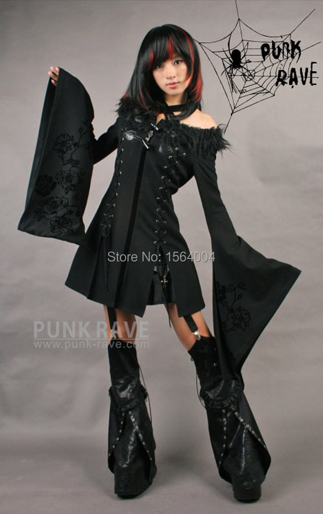 product japanese coats women
