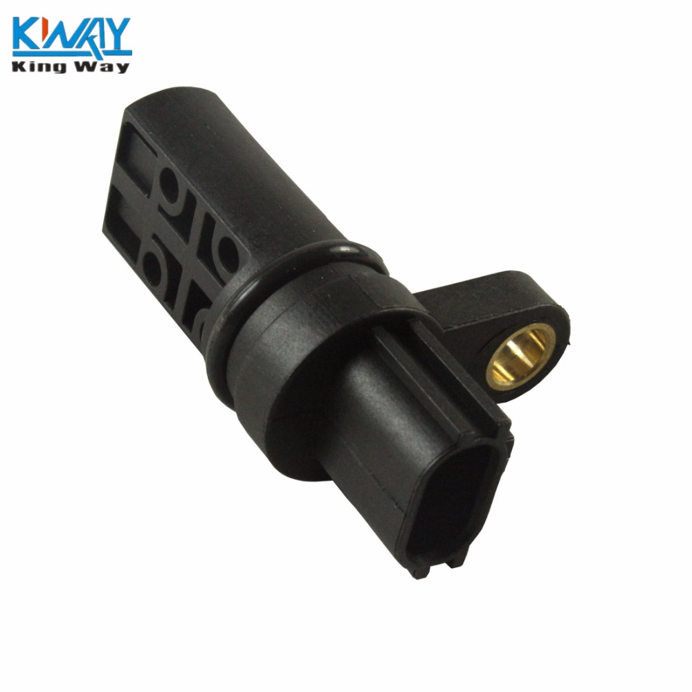 2002 Nissan Altima Crankshaft Position Sensor Location Car 02 Wiring Diagram Free Shipping King Way For 08 Rhaliexpress