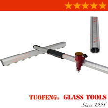 T Glass Cutter 80cm