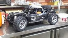 1 5 RCMK XCR 1200 1000 900 1200se MADMAX font b RC b font Racing wheel