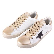 d301ff0195 Siyah Yıldız Ayakkabı Promosyon- Tanıtım ürünlerini al Siyah Yıldız ...