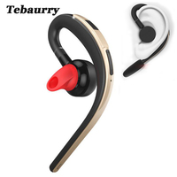 Bluetooth Earphone Sport Bluetooth Headset Wireless Music Earbuds Handsfree With Microphone Headphone For Xiaomi Phone