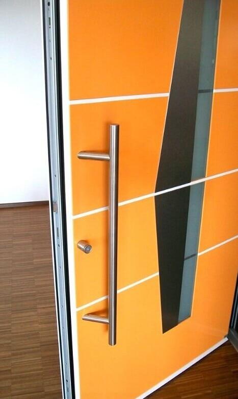 Free Shipping 600mm Front door handles Door knobs with Antique diagonal base on Aliexpress.com | Alibaba Group & Free Shipping 600mm Front door handles Door knobs with Antique ...
