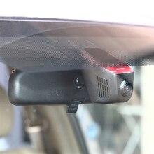 E-ACE Mini Wifi Car Dvr Dash Cam Video Recorder Camcorder