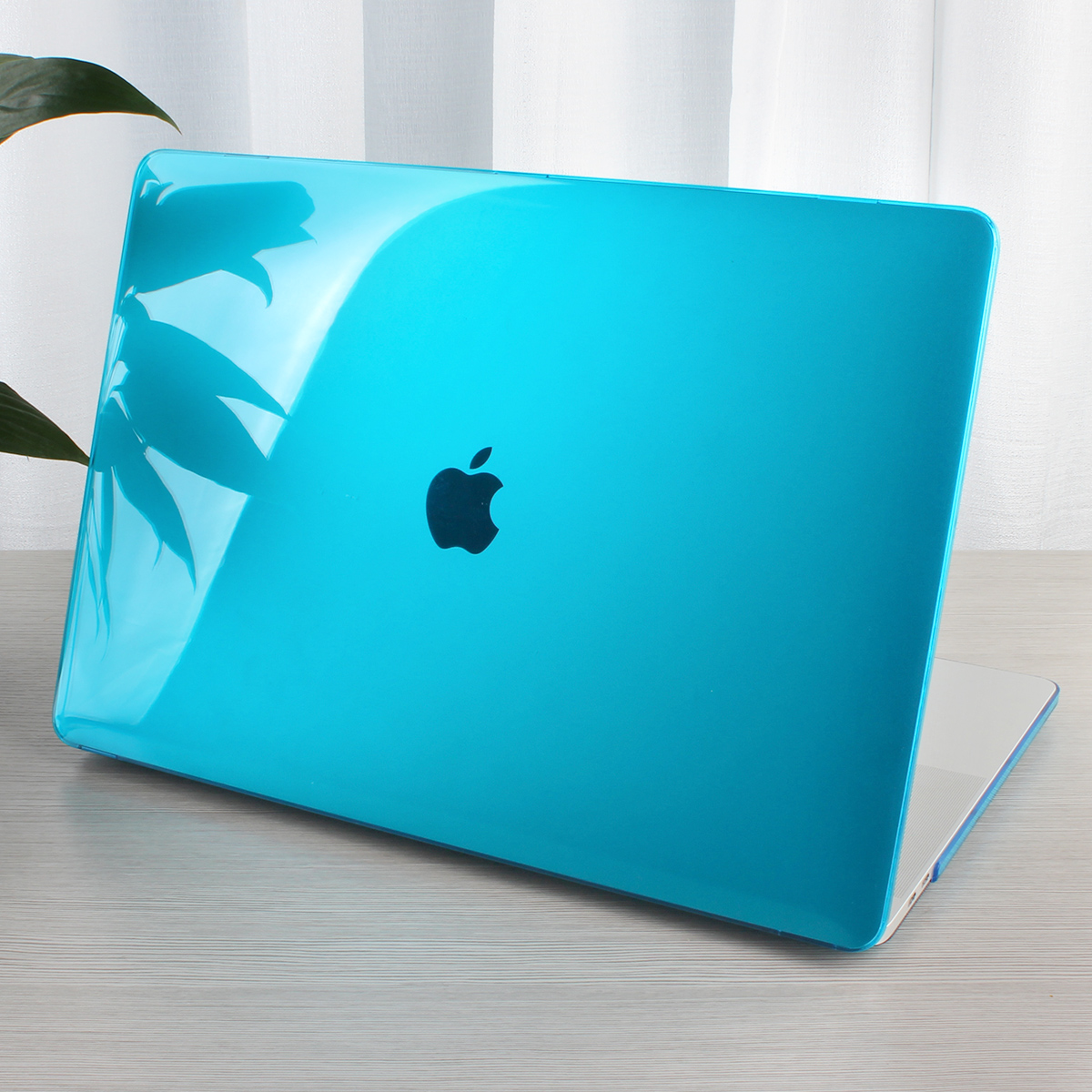 Colorful Crystal Case for MacBook 68