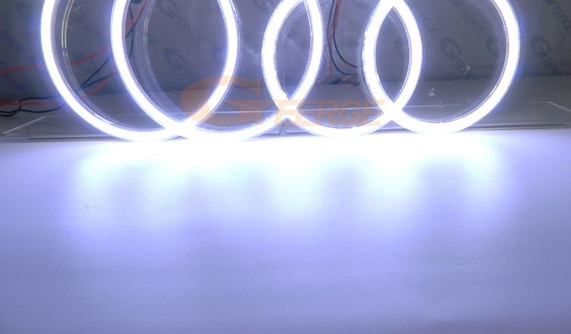 cob led angel eyes kit halo rings 131mm_100mm(9)
