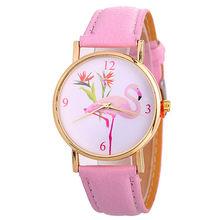 Popular Pink Watch Case-Buy Cheap Pink Watch Case lots