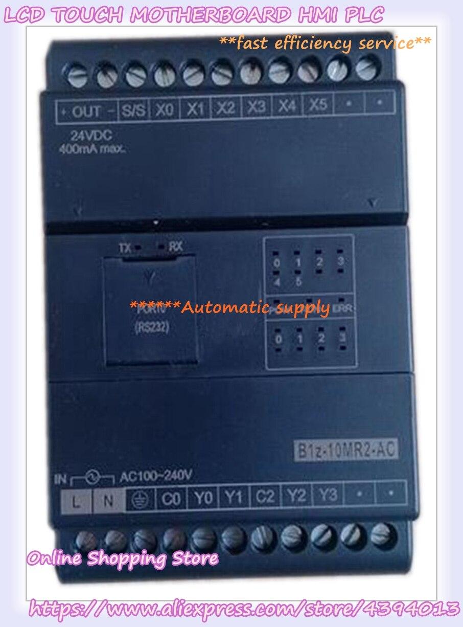 B1Z-10MR2-AC B1Z-10MR2-D24 B1Z-10MT2-AC B1Z-10MT2-D24 new original in box in stock fs225r12ke3 new original goods in stock
