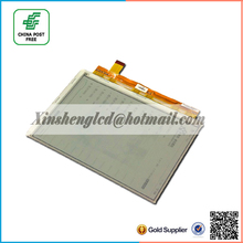 Original 1200*825 9.7inch for PocketBook Pro 912 Reader Daily Edition free shipping