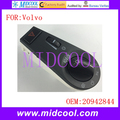 Nova Luz Cabeça Farol Lâmpada Interruptor uso OE NO. 20942844 para Volvo Truck