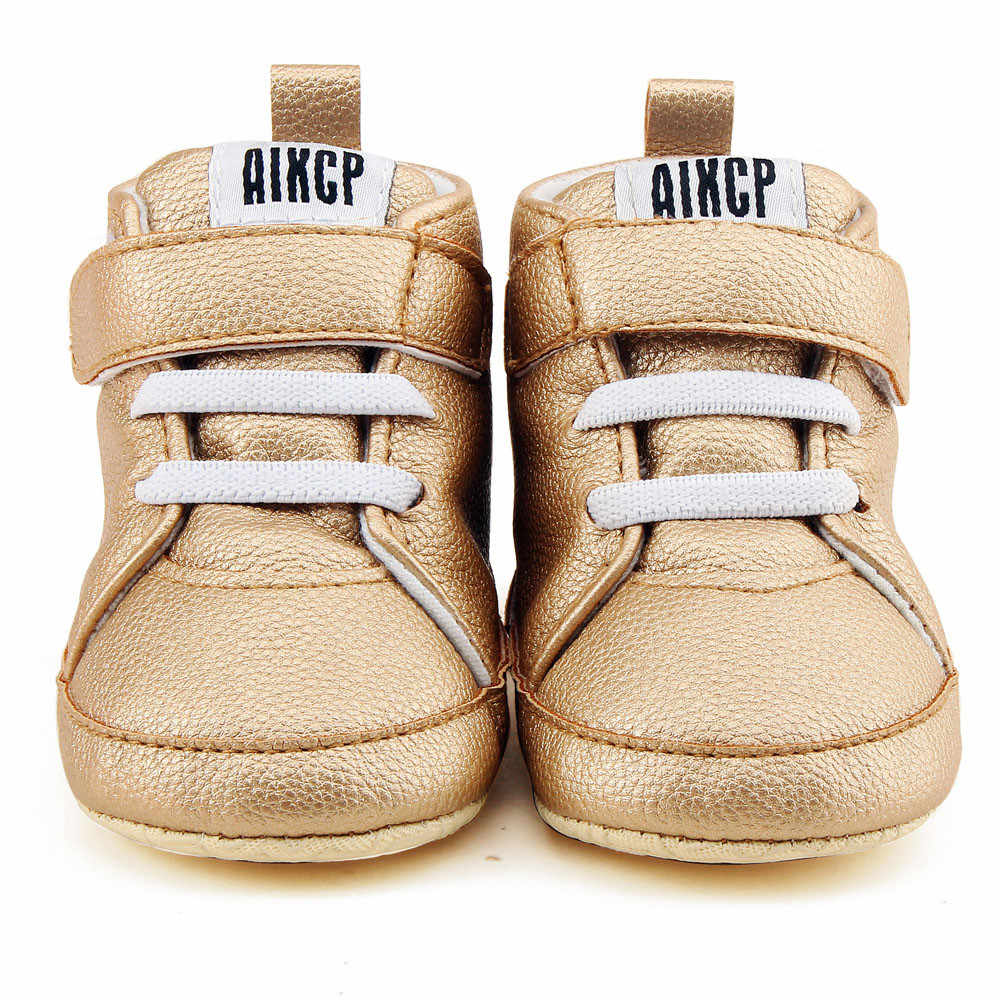 d8761f5cf55bc Detail Feedback Questions about 2018 Baby Shoes Toddler Infant ...